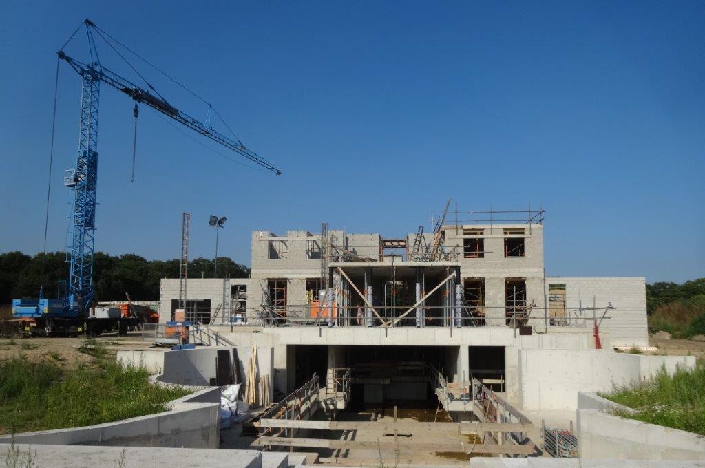 2-achterzijde-klaar-voor-het-leggen-van-de-2e-verdiepingsvloer